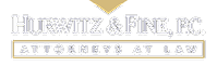 Hurwitz and Fine P.C Attorneys at Law